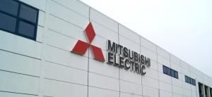 کولر-گازی-میتسوبیشی-cooler-mitsubishi-spilt